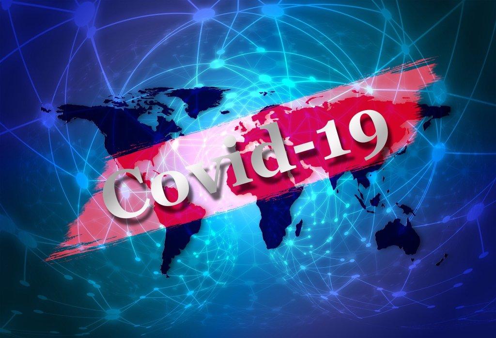 covid-19 o coronavirus china wuhan, italia, españa, recomendaciones OMS coronavirus